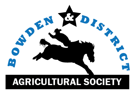 Bowden & District Agricultural Society